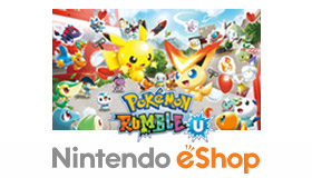 http://www.pokemon-trainer.com/images/box_index/pokemon_rumble_u_boxart.jpg
