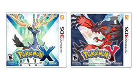 http://www.pokemon-trainer.com/images/box_index/pokemon_x_y_boxart_en.jpg