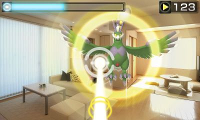 http://www.pokemon-trainer.com/images/games/3d/tornadus.jpg
