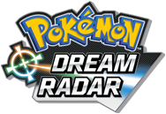 http://www.pokemon-trainer.com/images/games/3ds/dream_radar.png