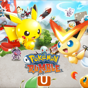 https://pokemon-trainer.com/images/games/wiiu/rumbleu/pokemon-rumble-u.png