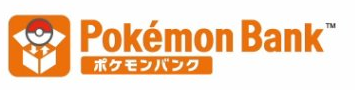 http://www.pokemon-trainer.com/images/games/xy/bank/pokemonbank.png