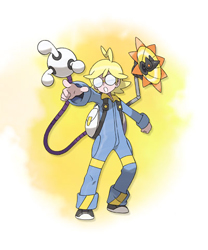 http://www.pokemon-trainer.com/images/games/xy/immy/Clemont-Pokemon-X-and_Y.jpg