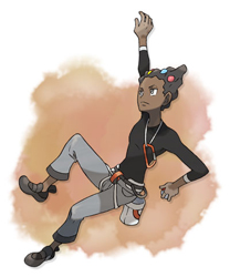 http://www.pokemon-trainer.com/images/games/xy/immy/Grant-Pokemon-X-and_Y.jpg