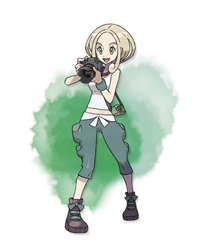 http://www.pokemon-trainer.com/images/games/xy/immy/Viola-Pokemon-X-and-Y.jpg