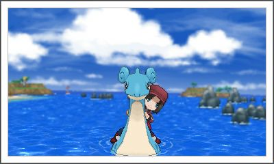 http://pokemon-trainer.com/images/games/xy/immy/lapras.jpg