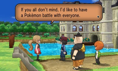 http://www.pokemon-trainer.com/images/games/xy/immy/serena.jpg