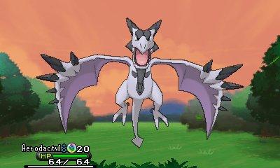 http://www.pokemon-trainer.com/images/games/xy/mega/megaaerodactyl.jpg