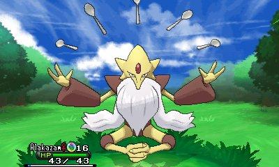 http://www.pokemon-trainer.com/images/games/xy/mega/megaalakazam.jpg