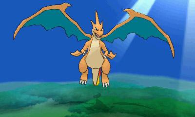 http://www.pokemon-trainer.com/images/games/xy/mega/kanga.jpg