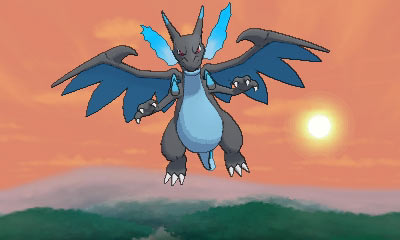http://www.pokemon-trainer.com/images/games/xy/mega/megacharizardx.jpg
