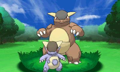 http://www.pokemon-trainer.com/images/games/xy/mega/megakangaskhan.jpg