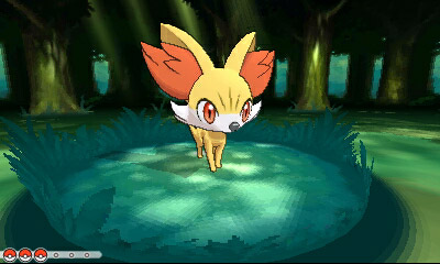 http://www.pokemon-trainer.com/images/games/xy/screen/Fennekin.jpg