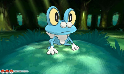 http://www.pokemon-trainer.com/images/games/xy/screen/Froakie.jpg