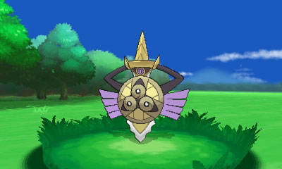http://www.pokemon-trainer.com/images/games/xy/screen/aegislash1.jpg