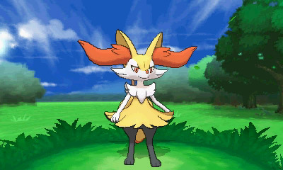 http://www.pokemon-trainer.com/images/games/xy/screen/braixen.jpg
