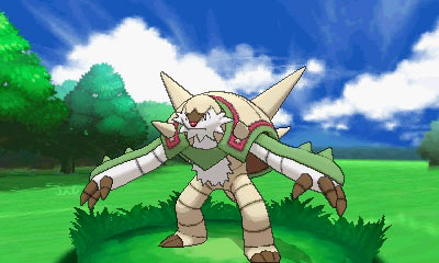 http://www.pokemon-trainer.com/images/games/xy/screen/chesnaught.jpg