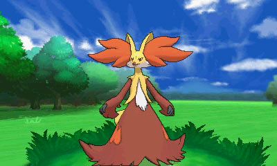 http://www.pokemon-trainer.com/images/games/xy/screen/delphox.jpg