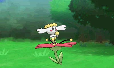 http://www.pokemon-trainer.com/images/games/xy/screen/flabebe.jpg