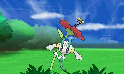 http://www.pokemon-trainer.com/images/games/xy/screen/floette.jpg