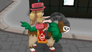 http://www.pokemon-trainer.com/images/games/xy/screen/gogoat.jpg