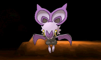 http://www.pokemon-trainer.com/images/games/xy/screen/noibat.jpg