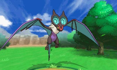 http://www.pokemon-trainer.com/images/games/xy/screen/noivern.jpg