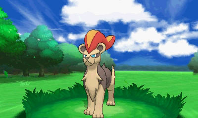 http://www.pokemon-trainer.com/images/games/xy/screen/pyroarf.jpg