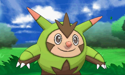 http://www.pokemon-trainer.com/images/games/xy/screen/quilladin.jpg
