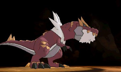 http://www.pokemon-trainer.com/images/games/xy/screen/tyrantrum.jpg