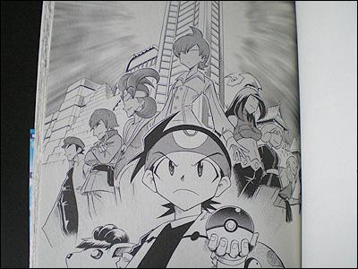 http://www.pokemon-trainer.com/images/manga/altre_immy/charabattlefrontier.jpg