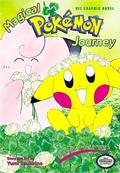 https://pokemon-trainer.com/images/manga/pipipiadv/MagicalPokemonJourney4.png