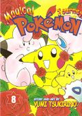 http://www.pokemon-trainer.com/images/manga/pipipiadv/MagicalPokemonJourney8.jpg