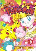 http://www.pokemon-trainer.com/images/manga/pipipiadv/MagicalPokemonJourney9.jpg
