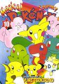 http://www.pokemon-trainer.com/images/manga/pipipiadv/Magicalpokemon10.jpg