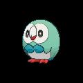 https://pokemon-trainer.com/images/sprite/sunmoonshiny/722.png