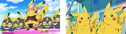 http://www.pokemon-trainer.com/sites/default/files/pikachuspecial.png